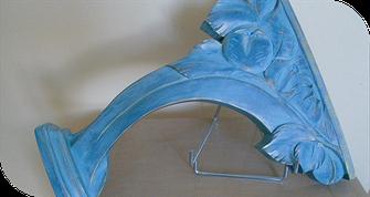 Patine pour meuble à domicile Grenoble et ses environs
