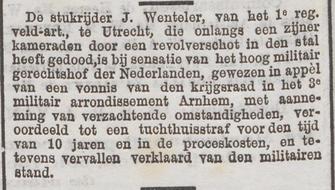De Tijd : godsdienstig-staatkundig dagblad 11-06-1886