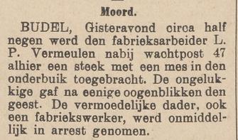 Nieuwe Tilburgsche Courant 24-07-1898
