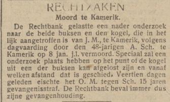 De Tijd : godsdienstig-staatkundig dagblad 01-06-1915