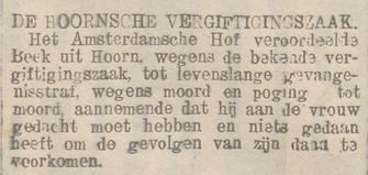 Tilburgsche courant 11-03-1911