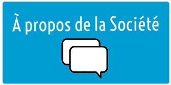 Société du patrimoine de St-Léon-de-Standon Bellechasse Chaudière-Appalaches Québec