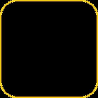 Webサイト(ホームページ)の可能性/Cane