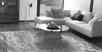 Immobilienverrentung - Beratung in Gießen mit Christiane Wagner