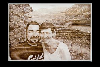taf laser fotogravur holzgravur foto lasergravur fotogravur auf holz fotogravur
