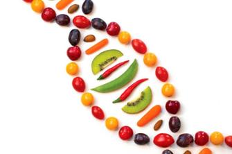 nutrigenómica en Valdepeñas