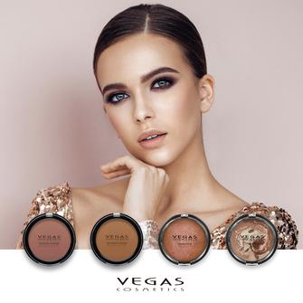 Make up Vegas Cosmetics