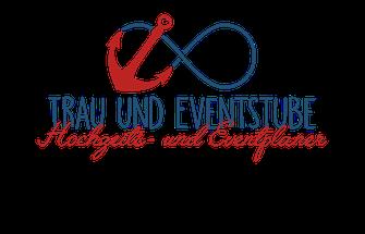 Hochzeitsplaner Hamburg - Trau und Eventstube - Daniela Friedrichs
