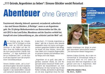 Glüxmagazin Baden-Württemberg 04/20