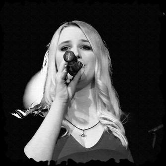 Jasmin Zymelka / soundpark-live.de