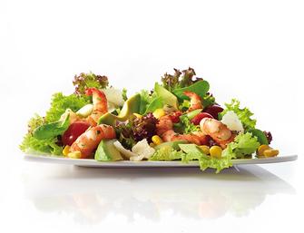 Salate, Smoothies, Hamburg, Winterhude,