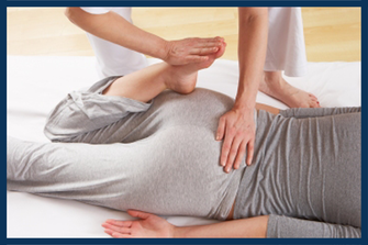 scuola di estetica torino massaggio shiatsu
