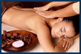 scuola di estetica torino massaggio emolinfatico