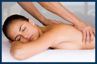 scuola di estetica torino massaggio base