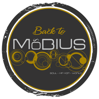 Back to Möbius // Soul - Hip Hop - World