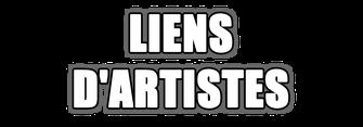 liens d'artistes
