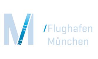 Flughafentaxi Innsbruck nach Munich