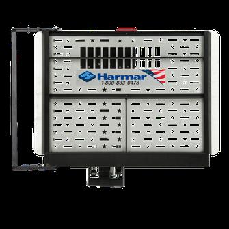 Harmar AL100HD