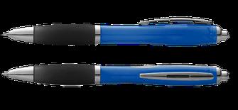 Kugelschreiber drucken, Kugelschreiber bestellen schweiz