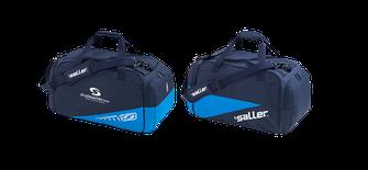 Sportlertaschen, online einkaufen, Sporttasche bedruckt