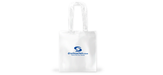 Stoffdruck auf Stofftaschen, druck auf Stofftaschen