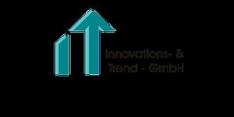 innovations- und Trend GmbH
