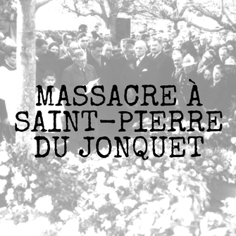 Massacre à Saint-Pierre du Jonquet