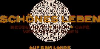 Schoenes-Leben-Auf-dem-Lande-Restaurant-Neuendeich-Logo