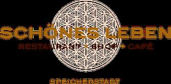 Schoenes-Leben-Restaurant-Speicherstadt-Hamburg-Logo