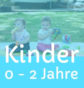 Kinder_bis_2