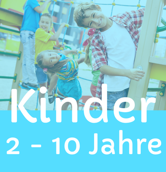 Kinder_bis_10