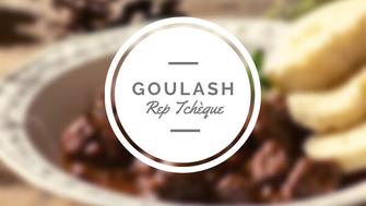 recette goulash