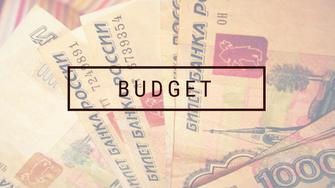 fiche budget mongolie