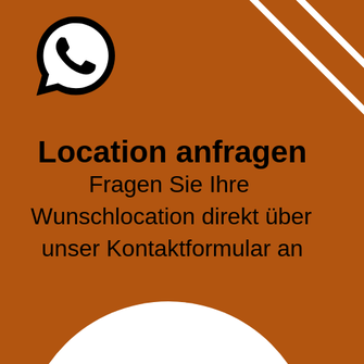 Tagungsräume in München