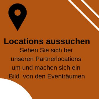 Firmenveranstaltung in München
