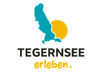 Tegernsee erleben. Brautmoden Tegernsee und Dirndleria by Tali Amoo.