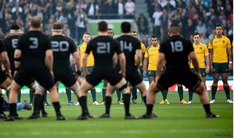 all blacks, all black, wallabies, performance, rugby, mental