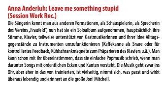 Filmsoundmedia Austria