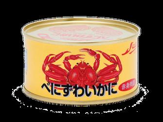 ずわいがに缶詰,素材と味へのこだわりが築いた100年の歴史,ストー缶詰株式会社