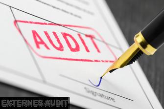 Audit: ISO 27001, B3S, KRITIS, IT-SiKat, TISAX®, VAIT, VDA ISA, §8a BSIG, KritisV, ISO 27002, IT-Sicherheitskatalog, ISO 27019, §11 1a EnWG, §11 1b EnWG
