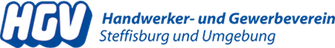 HGV Steffisburg