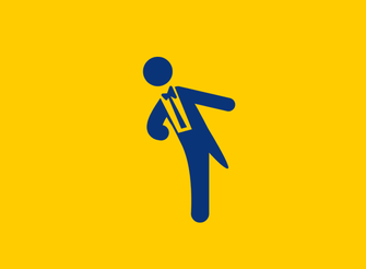 Icon des Postbank Finanzbutlers