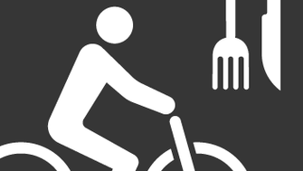 Bike & Breakfast