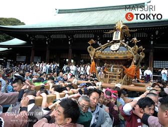 平成28年度 活動報告,建国祭・奉祝神輿パレード,2017年2月11日,撮影取材,協力:日本の建国を祝う会