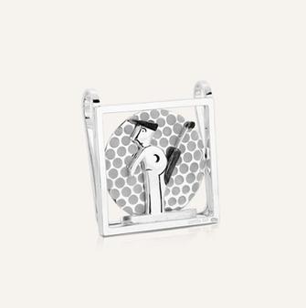 Koenig® Gifts - 100% swiss handmade
