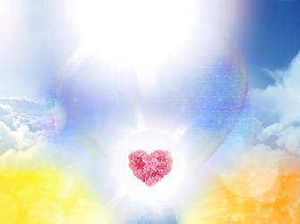 自分の願いと高次の願いが一致する道【おすすめ記事特集】