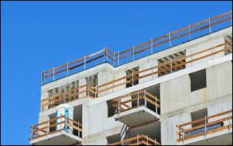 FOMBEURRE AVOCAT DROIT DE LA CONSTRUCTION