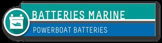 batteries-marines-Point-Batteries