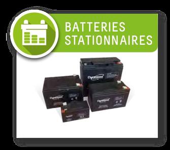 batteries-stationnaires-Point-Batteries