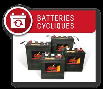 batteries-cycliques-point-batteries
